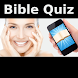 The Bible Trivia Questions by SpiritualBeingsTech.com