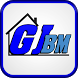 G&J Builders Merchants by Bsmart Media
