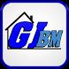 G&J Builders Merchants by Bsmart Media