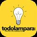 Todo Lámpara by ATTIVA APPS
