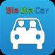 New BlaBlaCar Covoiturage tips by Greylan Inc.
