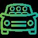 Accenture Carpoolear+ by Movilizame