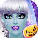 Barbara Halloween Carnival by FCat Games