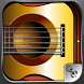 Music Guitar Instrument by Game Scorpion Inc.