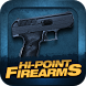 Hi-Point Forum by Outdoor Hub