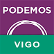 Podemos Vigo by Medialife Investment LTD