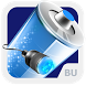 Fast Battery Charger by TTAN APP