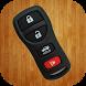 Remot Cars key Pro by Izemchi
