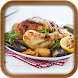 Happy Thanksgiving Recipes and Ideas 2017 by Ngadau Apps Laboratory