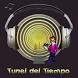 Tunel del Tiempo by Nobex Radio
