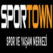 Sportown by Nous Technology