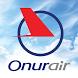 Onur Air by ONUR AIR