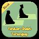 Panduan Shalat PRO Lengkap by MRS TechDev