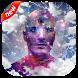 اكتشف قوة عقلك الباطن by Paul Freeh