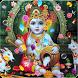 Krishna Live Wallpaper by SmartQuickApps