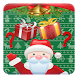 What gift Santa will give Joke by RAHBANI GAMES