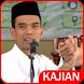 Kajian Abdul Somad Ustad by Religi Point