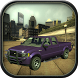 Payload Truck Simulator 3D by The Gamers