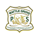 Wattle Grove Public School by Skoolbag