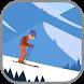 Snow Joyride by Mec Game Studio