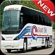 Telolet bus terbaru by rezpectapp