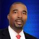 Sénateur Arnel Belizaire by Jacklolé Haïti Tech