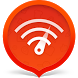 WADA Wi-Fi Maps - Free Wifi by WADAMARKET VIETNAM LTD. CO.