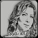 أغاني أصالة by hamza ziwa