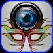 Hidden Spy Camera Detector, Magnetic Sensor