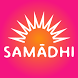 Samadhi Yoga by Glofox