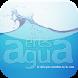Eres Agua by BLUUMI