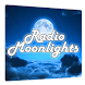 Radiomoonlights.nl by Digipal.nl