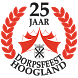 Dorpsfeest Hoogland by Intelligent Thinks