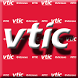 VTIC Events App by ShowGizmo