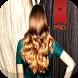 وصفات علاج تساقط الشعر by MasterLbrik