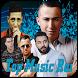 Top Music Rai 2018-Mp3 by Musica hits