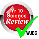 WJEC Science Review - Year 10 by Pembroke Soft Ltd