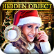 Hidden Object Christmas Spirit by Hidden Object World