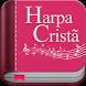 Harpa Cristã Feminina by Aleluiah Apps
