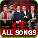 One Direction songs and lyrics by BTF,Dev,Co,LTD