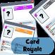 Card Royale by App&App