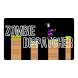 Zombie Dispatcher by HCgamer