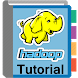 Hadoop Tutorial by Tutorials and Wallpapers free for All