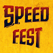 Speedfest by Paaspop Events