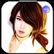 Hyuna Wallpapers KPOP by Abizard Network