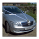 bb cars chauffeur service by bb cars chauffeur service west sussex
