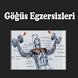 Göğüs Egzersizleri by orhan Ayanoglu