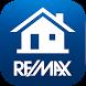 Mudate con Remax by mudateconremax