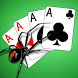 Spider Solitaire Classic by Crazy Game Developer