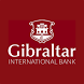 Gibraltar International Bank